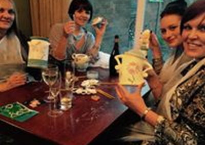 Pottery-and-Prosecco5