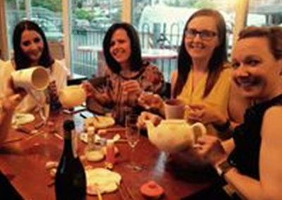 Pottery-and-Prosecco6